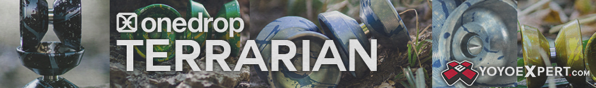 one drop terrarian