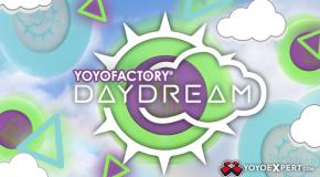 YoYoFactory DAYDREAM New Release & Horizon Restock!