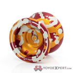 yoyofactory too hot