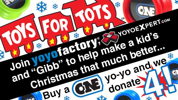 ToysforTots AD
