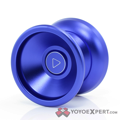axis mixtape yoyo