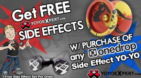 FREE YoYoExpert Edition Side Effects!