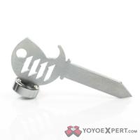 unknown yoyo tool