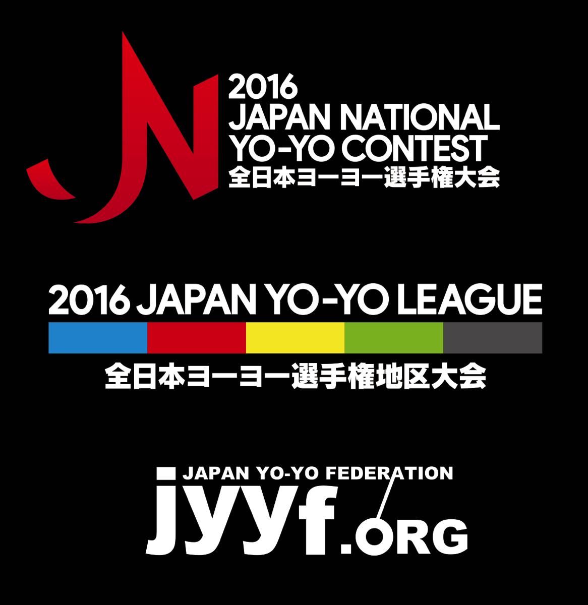 Japan Yo-Yo Federation