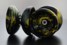 One Drop Rebirth – Duck Night!