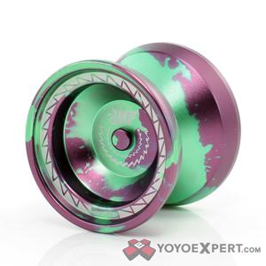 yoyofficer imp