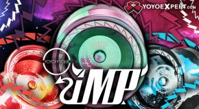 New YOYOFFICER Imp Restock!