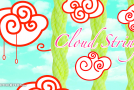 Cloud String Restock!