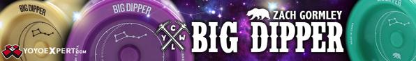clyw big dipper