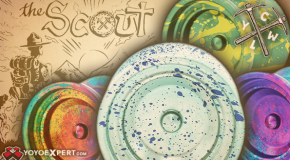 New CLYW Release! Scout, Orca, & Hoodies!