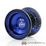iyoyo hidra