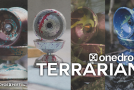 The One Drop TERRARIAN Returns on Feb 3rd!