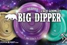 CLYW Big Dipper Restock!