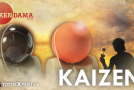 Kendama USA – New Cherry Kaizen & Special Edition Pills!