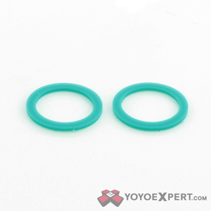 yoyofactory response pads