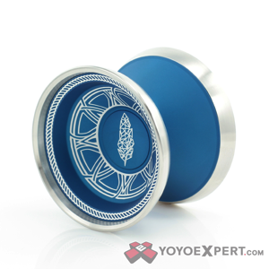 yoyorecreation valkyrie