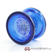 yoyorecreation gargantua