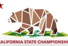 We Are Proud to Sponsor the California State Yo-Yo Contest!