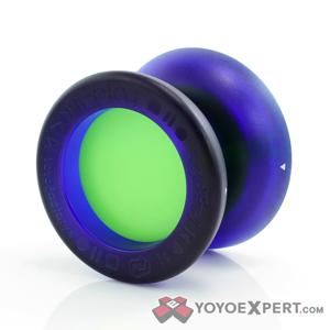 yoyofactory replay pro