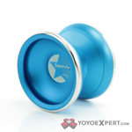 yoyofactory superstar bi-metal