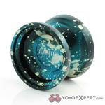 c3yoyodesign radius