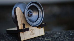 One Drop Wooden Yo-Yo Display Restock!