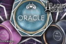 New from Radical Seas – The Oracle!
