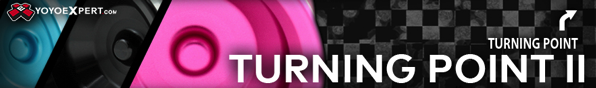 turning point 2