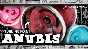 New Turning Point AWOKEN ANUBIS & Restock!