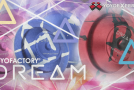 New YoYoFactory – Splash AL Dreams & Death Nightmare Restock!