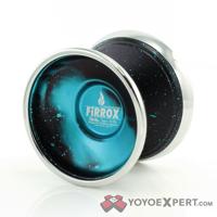iyoyo firox