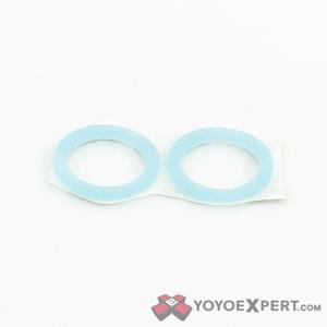 iyoyo irings response pads