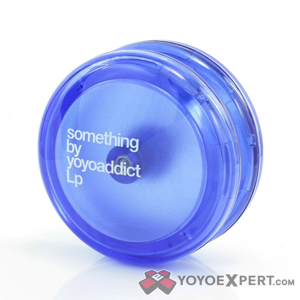 something lp yoyo