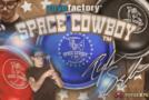 Final YoYoFactory SPACE COWBOY Restock!