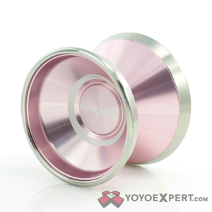 yoyorecreation draupnir