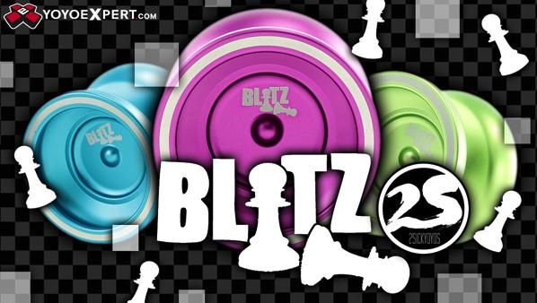 2sickyoyos blitz