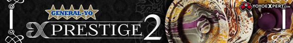 general yo prestige 2