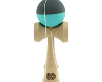 New Half-Split Kaizens from KendamaUSA!