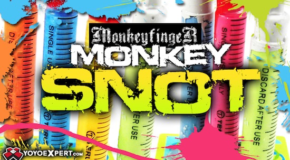 MonkeyfingeR Accessory Restock!