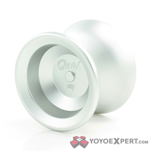 rebellion qilin yoyo