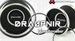 Yoyorecreation Draupnir & Rebellion Qilin Restock!