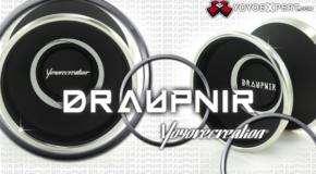 Yoyorecreation Draupnir & Rebellion Qilin Restock!