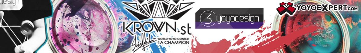 2016 06 28 KrownST NEW Banner