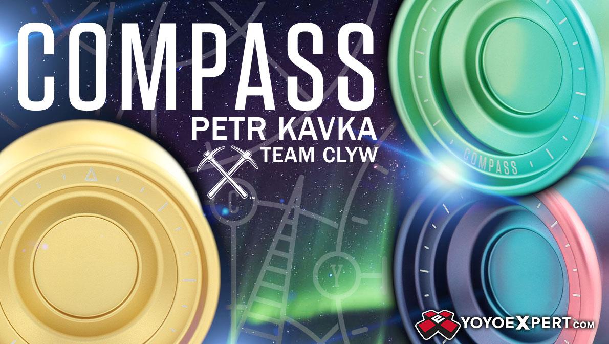 CLYW Compass YoYo.jpg