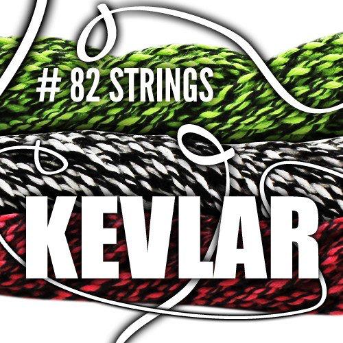 kevlar string restock