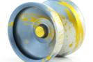 New Colors – One Drop Kuntosh & Top Deck!