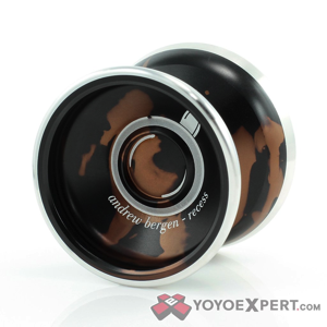 recess vacation yoyo