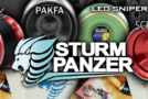 Sturm Panzer Now at YoYoExpert!