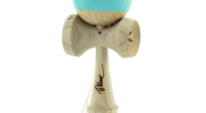 New TJ Kolesnik Pro Model from KendamaUSA!