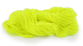 YoYoExpert Contest String is now Longer & Softer!